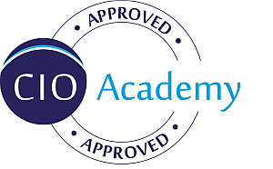 CIO Academy Approved
